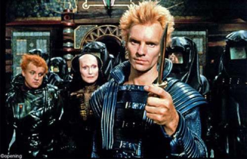 Galería de malos con pintas: Los mejores villanos de la historia del cine - Página 4 Stingfeydrautha