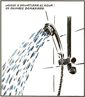 http://danienlared.files.wordpress.com/2012/03/el-roto-privatizacion-agua.jpg