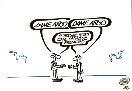 dame-argo-by-forges.jpg