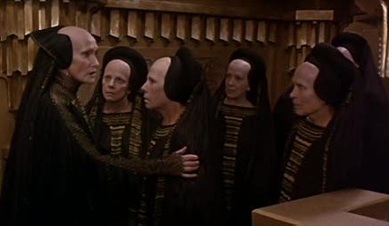 bene-gesserit-lynch-84