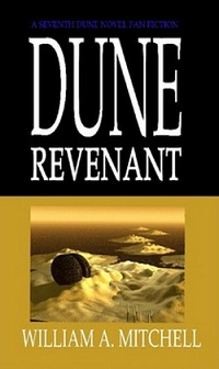 DuneRevenant-portada