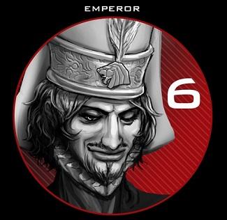 emperador-faykanV-corrino