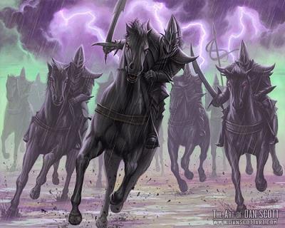 carga-guerreros-by-dan-scott