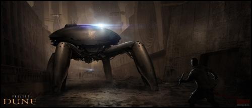 mark-molnar-droide-harkonnen