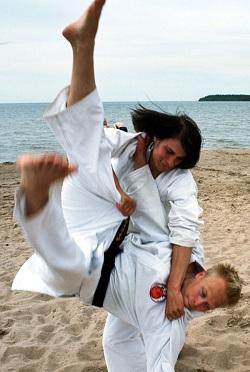 proyeccion-karate