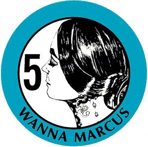 wanna-marcus-dune