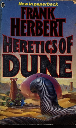 heretics-of-dune-cover