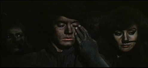 escena-dune-1984-paul-agua-al-muerto