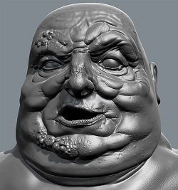 baron-harkonnen-busto
