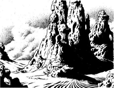 Arrakis_lands-wiki