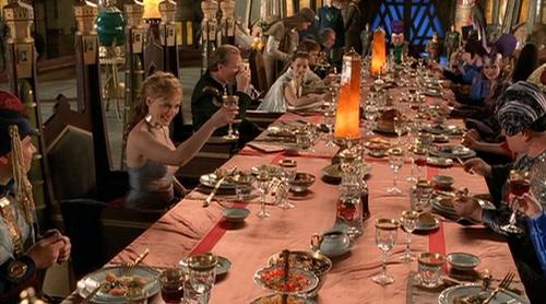 banquete-arrakeen