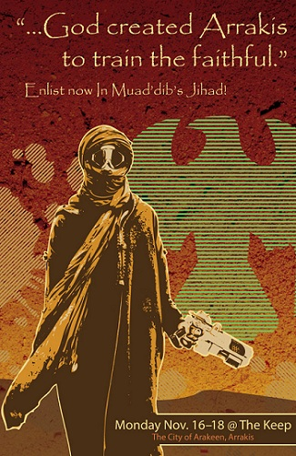 Dune__Muad__dib_Jihad_Poster_by_Stringshot