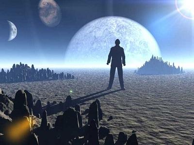 Vision-dune-by-duneinspiredart