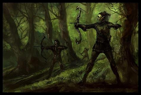 elfos-bosque-dymrak