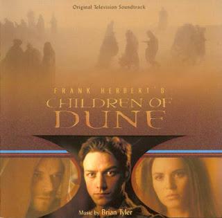 Children-of-Dune-Miniseries-Soundtrack