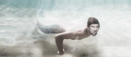 hombre-pez-leyenda