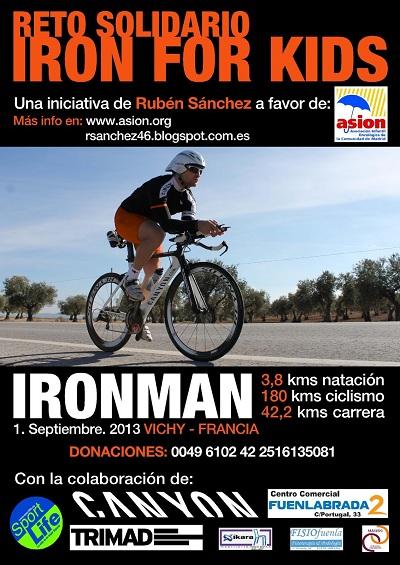 Rubén-Sánchez-iron-for-kids
