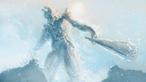 gigante-hielo