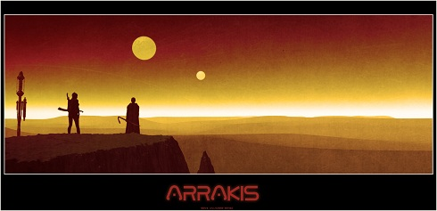 arrakis_by_ramasg-d4695xv