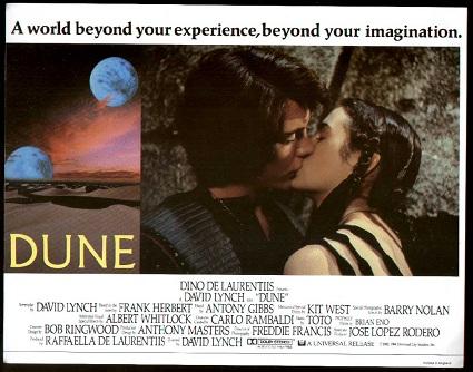 dune-film-poster