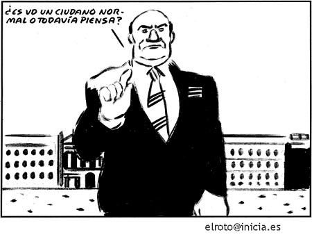 el-roto-ciudadano-normal