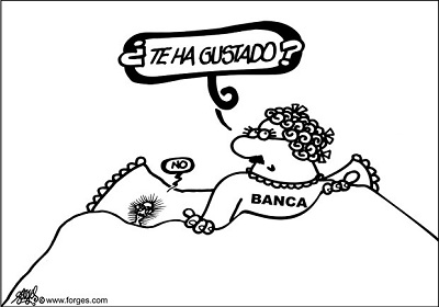 viñeta-forges-banca