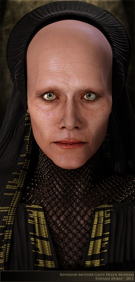 bene-gesserit-by-GHM_Closeup