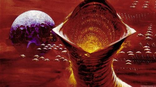 Dune-portada