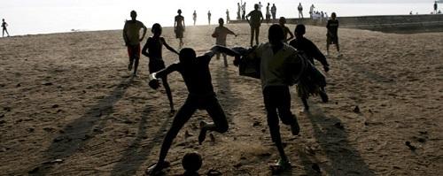 futbol-dune
