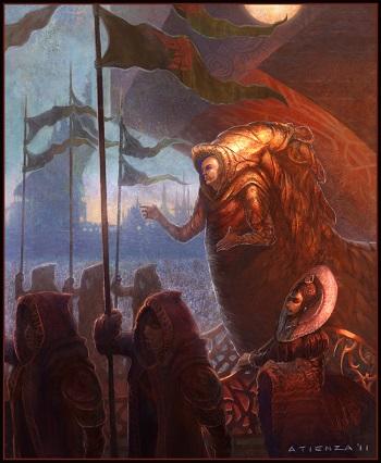 dios-emperador_dune_by_jubjubjedi
