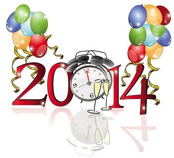 feliz-2014_(www.GdeFon.com)