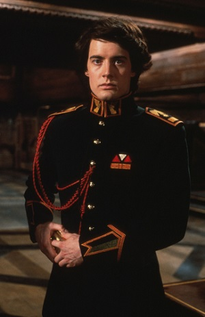 paul-uniforme-atreides
