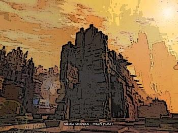 salusa-secundus-prison-planet