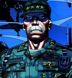 soldado-general