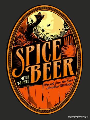 spice-beer-dune