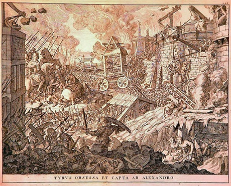 Asedio-de-Tiro