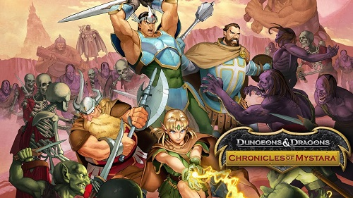 chronicles-of-mystara-DD