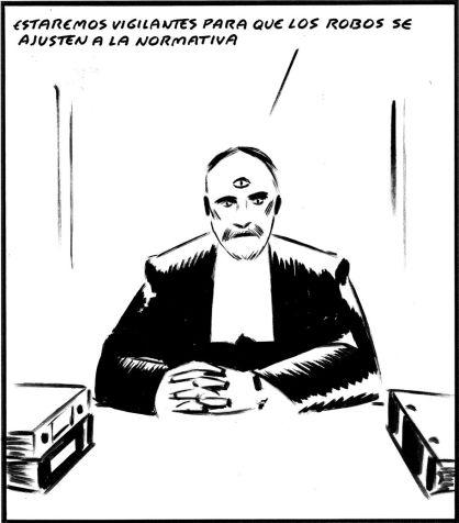 elroto-justicia-poderosos