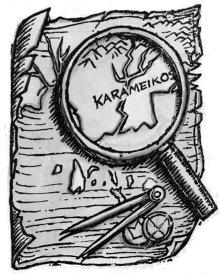 karameikos-DD