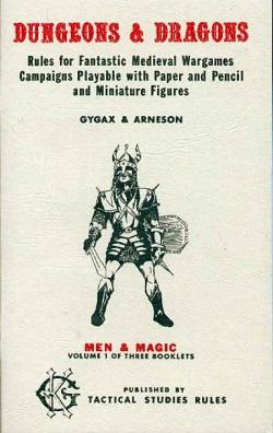 men_and_magic_DD