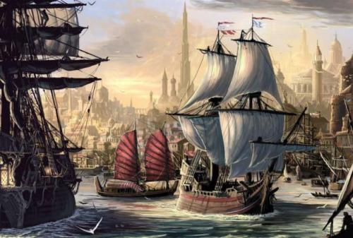 puerto-dd-mystara