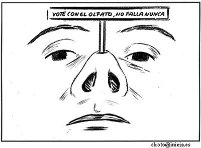 voto-olfato-elroto
