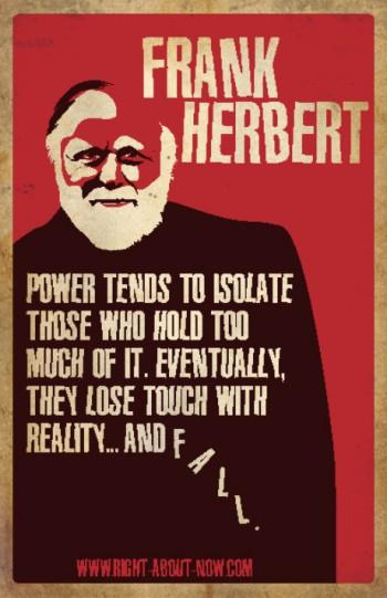 frank-herbert-quote-power