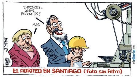 abrazo-santiago-mfontdevila