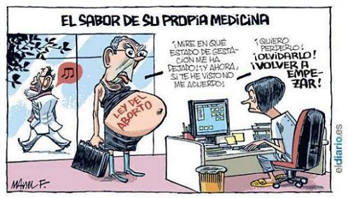 propia-medicina-by-mfontdevila