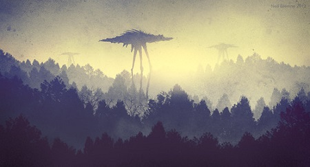 colonos-caladan-planeta