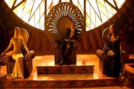 dune-sala-trono-audiencias