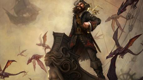 fantasy_ship_pirate_dragons