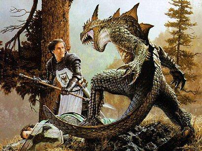 LizardMan-warrior