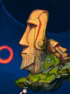 Moai-primitivos-caladan